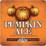 Alewerks-Pumpkin
