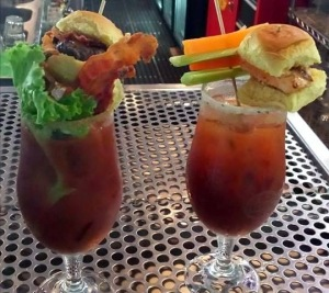 New Bloody Marys (1)