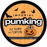 ST-Pumking