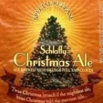 Schlafly Christmas
