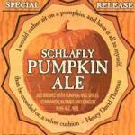 Schlafly-Pumpkin