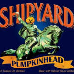 Shipyard-Pumpkin Head