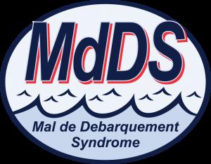 mddslogo (1)