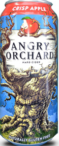 Angry Orchard-Original