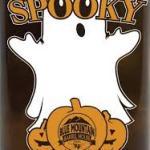 BM-Spooky