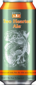 Bells-Two Hearted
