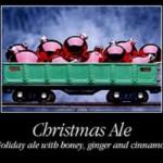 Great Lakes Christmas
