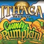 Ithaca-Country Pumpkin