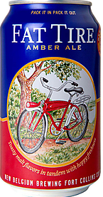 NB-Fat Tire