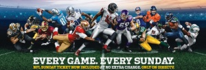 NFL-Sunday-Ticket-2013-on-DIRECTV