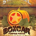 Star Hill - Boxcar